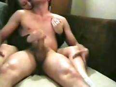 handjob from behind -- sexycamgirls.co