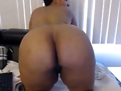 latin bbw with humongous boobs and round ass - see more hotcamgirl.me