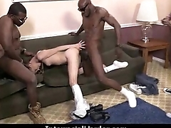 hardcore interracial sex 21