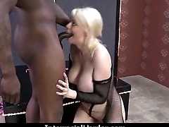 hardcore interracial mating 6