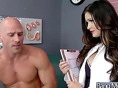 (kendall karson) Naughty Hot Turn out that in the event of Bang Hard With Doctor video-18