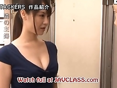 Yui Hatano JAV japanese uncensored