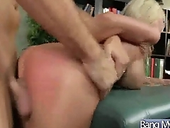 (kayla kayden) Hot Patient Seducedc At the end of one's tether Taint Get Sex Ttreat video-12