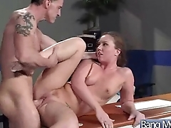 (maddy oreilly) Hot Patient Seducedc By Doctor Get Sex Ttreat video-15