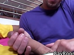 Huge Hard Cock deepthroat and competition