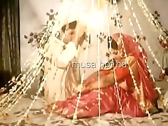 Bangla hot sex scene by Moyuri WWW,desihotpic.com