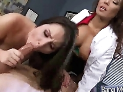 (akira lola) Patient And Doctor In Hardcore Sex Adventure video-03