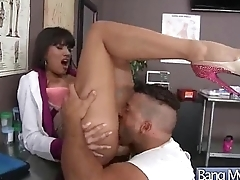 (mercedes carrera) Slut Patient And Dirty Mind Doctor Have Sex video-22