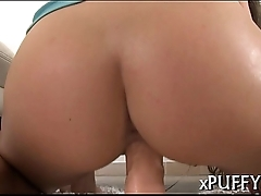 See softcore porn videos