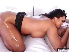 (kiara mia) Perfect Big Ass Girl Get Hardcore Anal Sex mov-16