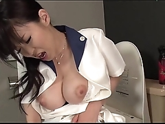 Japanese mother porn along hot Yui Satonaka[Full Time HD]: http://zo.ee/k0b