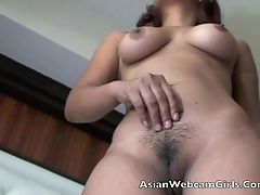 Filipina.webcam sex chat girls nude in hotel HUGE tits