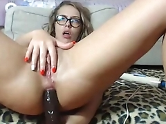 Neard young hoty anal games - sweat it - www.sex247cams.com
