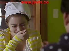 JAVTV.co - Korean Hot Idealizer Movies - My Friend'_s Older Sister [HD]