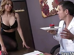 (yurizan beltran) Horny In the event that In Sex Adventures Wiht Doctor mov-30