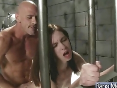 (kendall karson) Horny Containerize In Sex Expectations Wiht Doctor mov-16