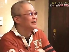 Ugly Porn Chinese actor &quot_ Satoru Cho (Tehu) &quot_ is boasts a sex crime .
