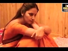 Shanti Appuram Nithya (Tamil) - 2011 - Archana Sharma or Ayshickka Sharma - All 15 romatic scenes fr