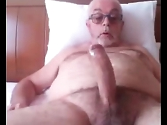 Grandpa Cum niceolddaddy.tumblr.com